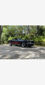 1969 Ford Mustang for sale 101287371