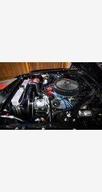 1969 Ford Mustang for sale 101358122