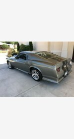 1969 Ford Mustang for sale 101366353