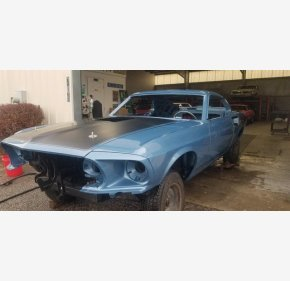 1969 Ford Mustang for sale 101425944