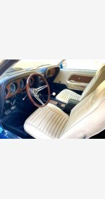 1969 Ford Mustang for sale 101447749