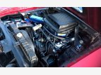 1969 Ford Mustang for sale 101531859
