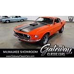 1969 Ford Mustang for sale 101539046