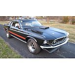 1969 Ford Mustang for sale 101546380