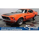 1969 Ford Mustang for sale 101612864