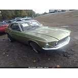 1969 Ford Mustang for sale 101615395