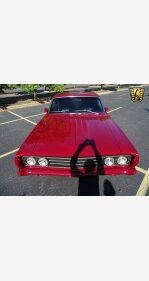 1969 Ford Ranchero for sale 101028995