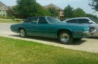 1969 Ford Thunderbird for sale 101195890