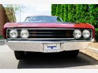 1969 Ford Torino for sale 101506942