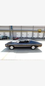 1969 Ford Torino for sale 101013320