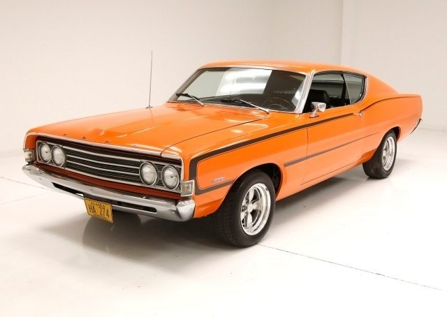 1969 ford torino classics for sale classics on autotrader1969 ford torino for sale 101071352