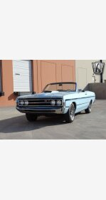 1969 Ford Torino for sale 101440038
