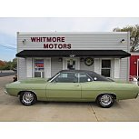 1969 Ford Torino for sale 101475761