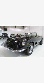 1969 Intermeccanica Italia for sale 101257551