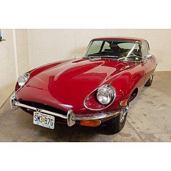 1969 Jaguar E-Type for sale 101269204