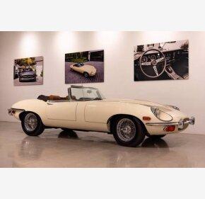1969 Jaguar E-Type for sale 101358445