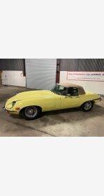 1969 Jaguar E-Type for sale 101380624
