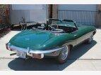1969 Jaguar E-Type for sale 101527719