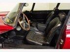 1969 Jaguar E-Type for sale 101562868