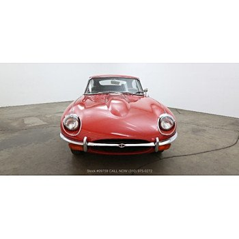 1969 Jaguar XK-E for sale 101016813