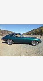 1969 Jaguar XK-E for sale 101061104