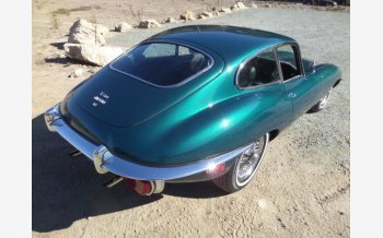 1969 Jaguar XK-E for sale 101061104