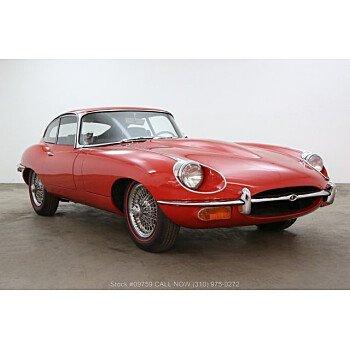 1969 Jaguar XK-E for sale 101181757