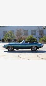 1969 Jaguar XK-E for sale 101245140