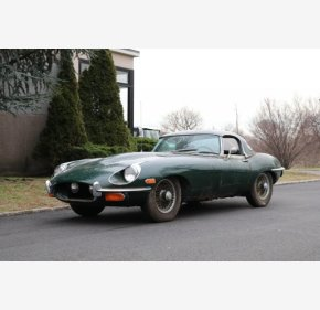 1969 Jaguar XK-E for sale 101258384