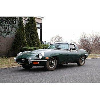 1969 Jaguar XK-E for sale 101258384