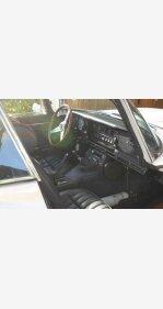 1969 Jaguar XK-E for sale 101273044