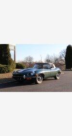 1969 Jaguar XK-E for sale 101302299