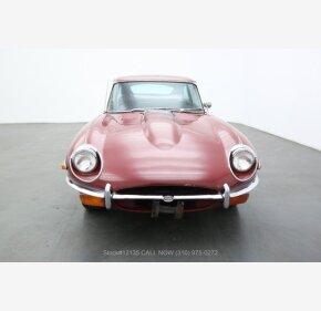 1969 Jaguar XK-E for sale 101339684