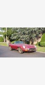 1969 Jaguar XK-E for sale 101385019