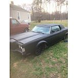 1969 Lincoln Continental for sale 101585219