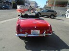 1969 MG MGB for sale 101553738