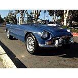 1969 MG MGC for sale 101551036