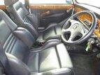 1969 MINI Cooper for sale 101544398