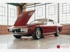 1969 Maserati Mexico for sale 101171871