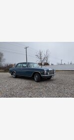 1969 Mercedes-Benz 220 for sale 101298701