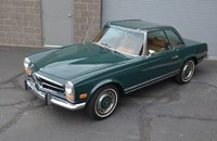 1969 Mercedes-Benz 280SL for sale 101118323
