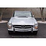 1969 Mercedes-Benz 280SL for sale 101628394