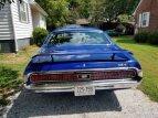 1969 Mercury Cougar XR7 for sale 100848251