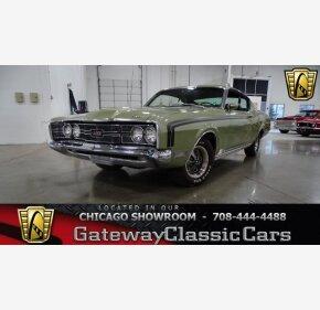 1969 Mercury Cyclone for sale 101097912