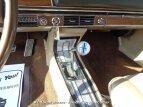 1969 Mercury Cyclone for sale 101567884