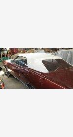 1969 Mercury Monterey for sale 100847463