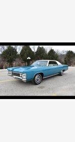 1969 Mercury Monterey for sale 101255176
