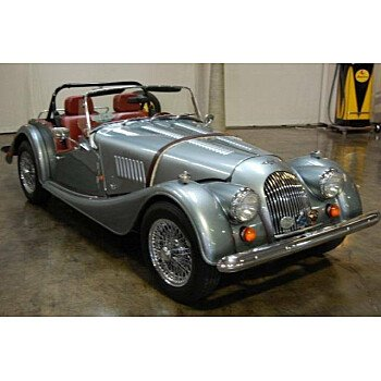 1969 Morgan Other Morgan Models for sale 101198116