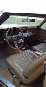1969 Oldsmobile 442 for sale 100904662