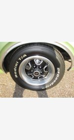 1969 Oldsmobile 442 for sale 101049172